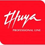 logo_thuya